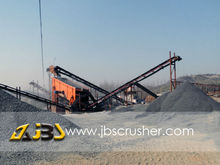 2014 Exportation 50TPH marble crushing plant, stone crushing plant machine for hot sale