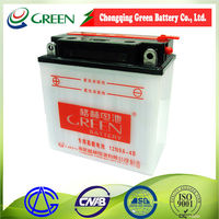 12V motorcycle parts suppliers/MOTO BATTERY MANUFACTURERS IN CHINA
