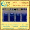 Original ST04-14F1 ST04-14 Transient Suppression Diode (TVS)/(ESD) DO-214AC/SMA-14V Marking T4