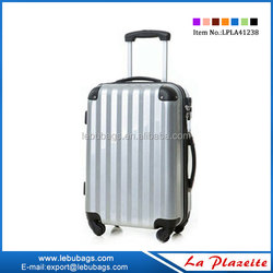 3pcs set business luggage, Best Travel Business Carry-on Luggage