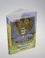 De los niños de tapa dura libro de cuentos de impresión personalizada mi caliente libros