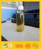 Abamectin/avermectin 95% TC (Insecticide/pesticide/acaricide/agrochemical 71751-41-2)