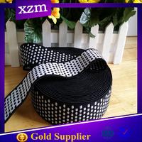 factory supply woven elastic belt