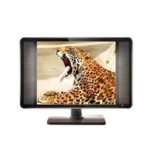 "19""/19 inch samsung panel flat thin stand LCD TV televisions"