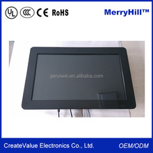 """Ethernet Lan Port Connecting 18.5"""" 19"""" 21.5"""" 22"""" Inch Tablet PC Software Download"""