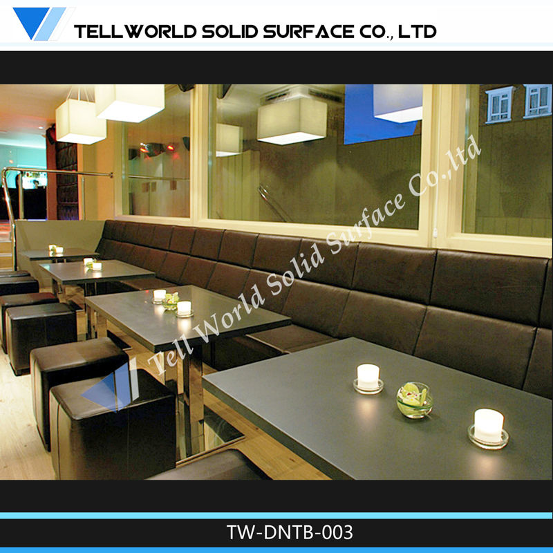 2013 Newest Fastfood Table Mcdonald 39 S Restaurant Tables And Chairs Furniture Buy Mcdonald 39 S