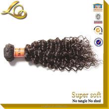 New Products Grade Aaaaa Human Hair Blond
