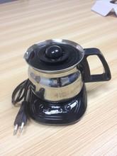 Coffee & Tea Sets Drinkware Type and CE / EU , LFGB , SGS Certification, Coffee Pot