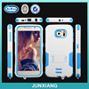 bestselling tough armor case for samsung galaxy S6
