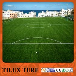 best price mini artificial grass for soccer football fields