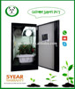 Indoor Garden Growing System/Stealth Hydroponics box Mini Grow House