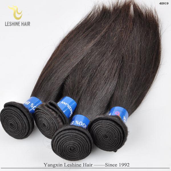 Nouveaux Produits chauds Pour 2014 Alibaba Chine Gros extension de cheveux