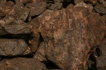 Brown Coal