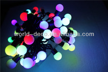 christmas/holiday/wedding decorative light