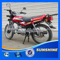 Powerful Crazy Selling road tire dirt bikes