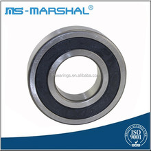 2015 hot sales high quality with competitive price zhejiang oem deep groove ball bearing 687zz