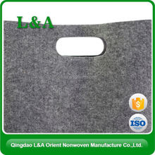 Craft Felt Supplier For School Use Quick Shipping