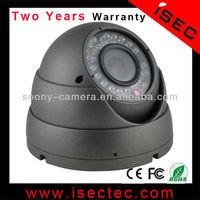 700TVL CCTV Video Camera Distributor IC-LDMW30-A