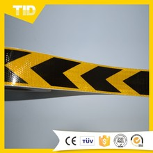TID-Good quality advertising material with best price