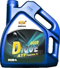 Gasoline engine oil API SL 10W-40