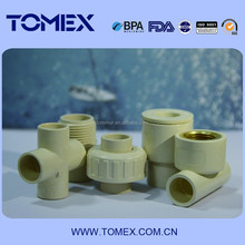 2015 hot selling products concentric reducer
