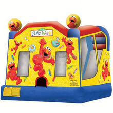 water Inflatable Bouncer , ZY-BH2206 inflatable Bouncer pool basketball hoop