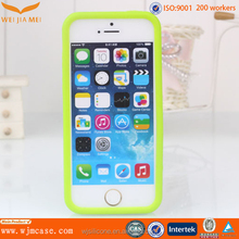 for Apple, for iPhones Compatible Brand and Silicon Material silicon case