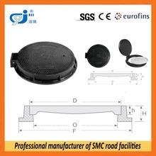 Aerospace Composite Polymer Manhole cover Factory Direct Sale