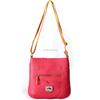 New design women lady handbags PU leather bags 14SH-3074D