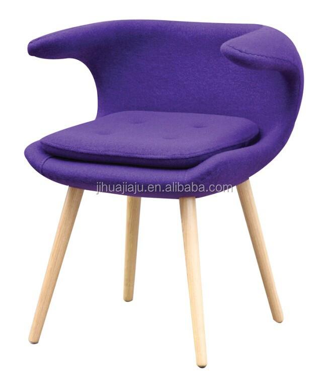 furniture design buy modern furniture design ikea furniture replica