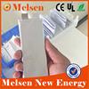 Extremely safe design bak b18650ca 2250mah 18650 lithium ion battery
