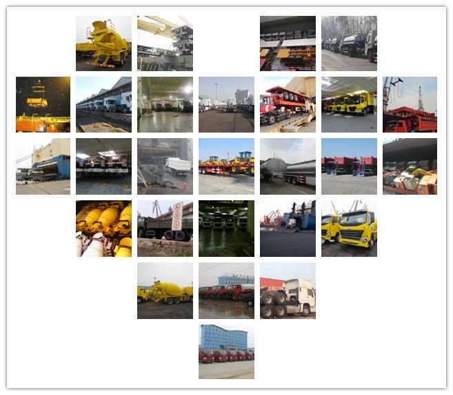 freight001.jpg