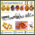 venta caliente frito snacks de procesamiento de la máquina