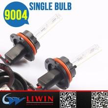 new universal motorcycle bulb xenon hid xenon bulb 12v 35w 9007 xenon bulb for CTS SRX car