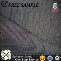 Innovative product release sequin paillette fabric