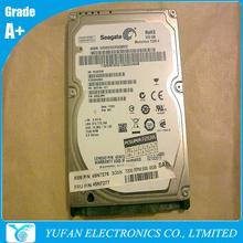 7200RPM ST950040AS 500GB 2.5 hard drive