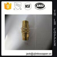 d-sub 15p female solder type electric quick connector