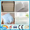 100% certified cotton printed muslin