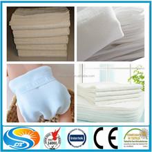 100% certified organic cotton printed muslin