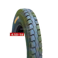 China factory top brand motorcycle tire 4.50-14