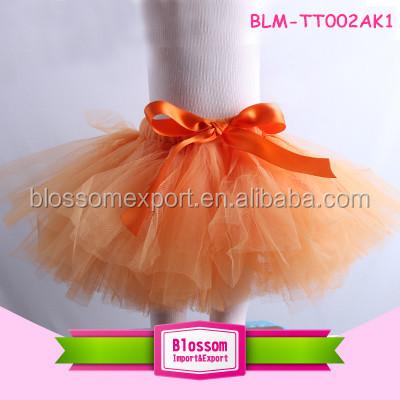 BLM-TT002AK1