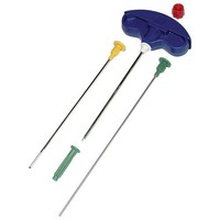 Bone Marrow reusable Jamshidi biopsy needle