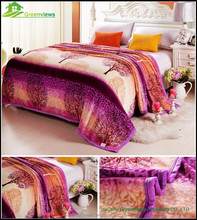 Soft Snuggie Flannel Sofa Throw 100% polyester,Throw Blanket, Sofa Cover, sofa throw, Decorative use. Heavy,GVMT10245
