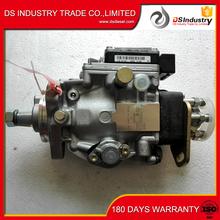 QSB diesel engine fuel injection pump 0470006006 / 3965403