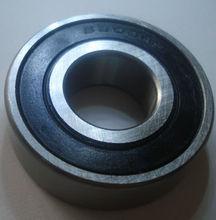 BIFS factory directly sales 6308 ball bearing with bearing block/ flanged bearing housing