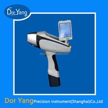 Dor Yang Genius 5000 XRF Spectrometer Gold Testing Machine