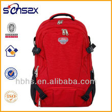 Youth ballistic backpack steel cutting torch