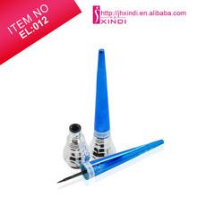 chemical ingredient branded eyeliner