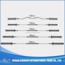 Wholesale Rubber Barbell Grip