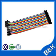 New design Best quality Hot Sales Cable Lead insulated Terminal China factory